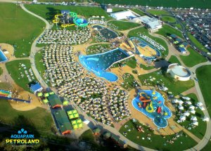 AquaPark PETROLAND
