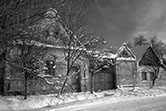 Petrovec_in_the_snow_IR_CRW_2021.jpg