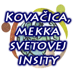 kovacica