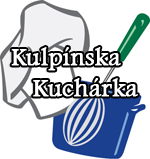kucharka