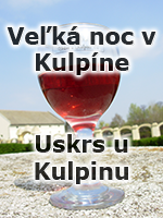 velka noc